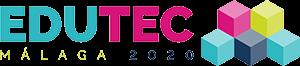 EDUTEC 2020 – Universidad de Málaga